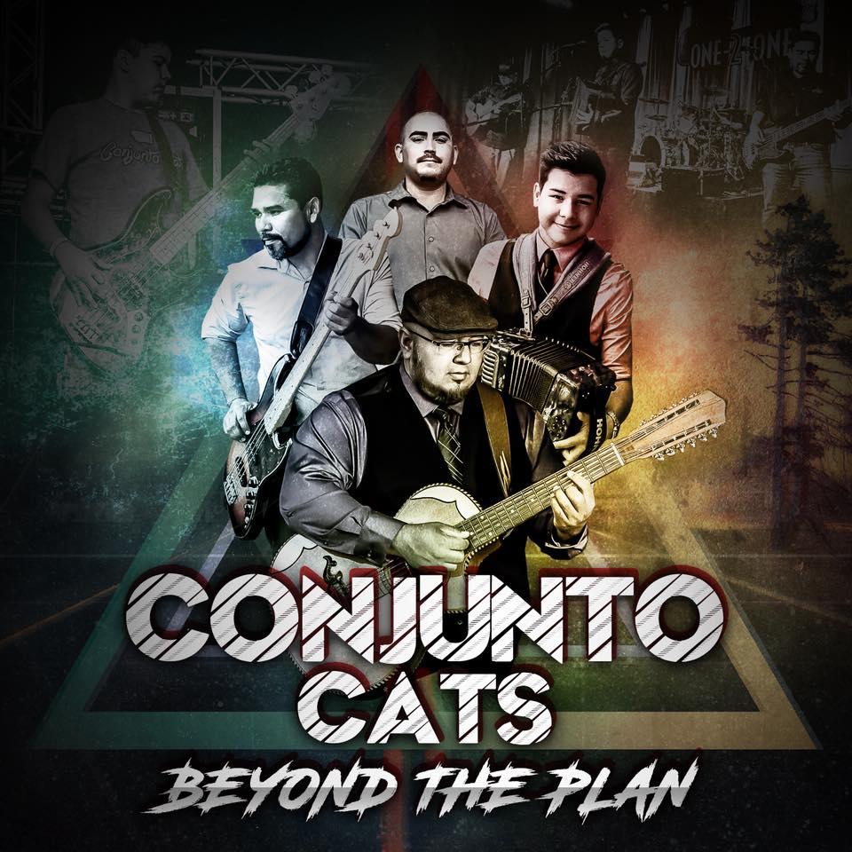 conjuntocats-beyondthelaw