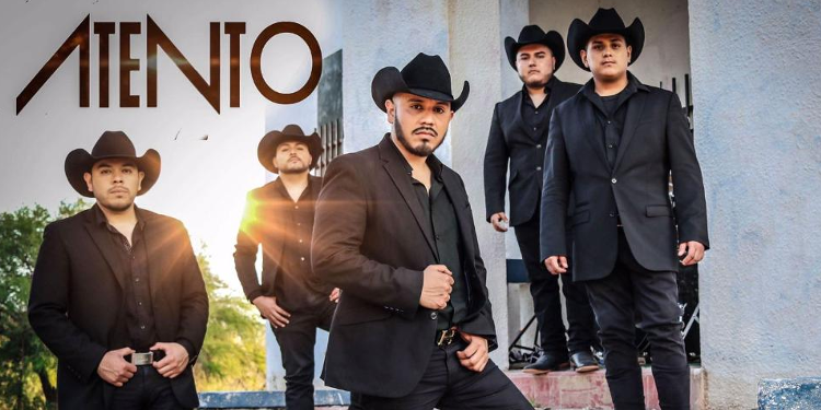 atento-featured_750x375