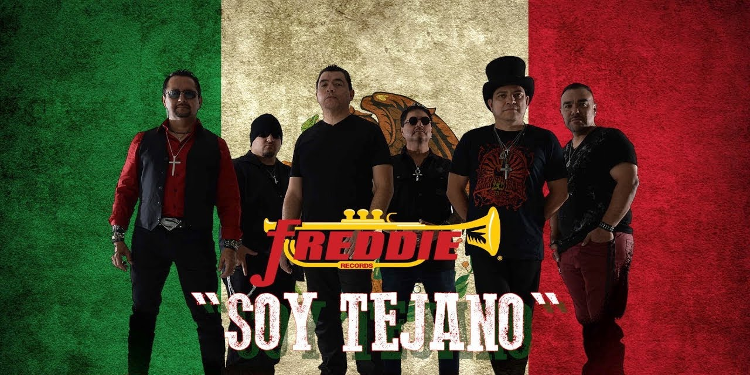lafiebre-soytejano-featured_750x375
