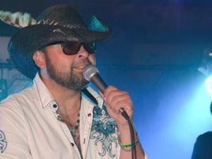 Eddie Gonzalez – Tejano Nation