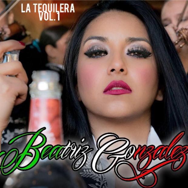 Beatriz Gonzalez tops 600,000 views for 'Los Laureles' video