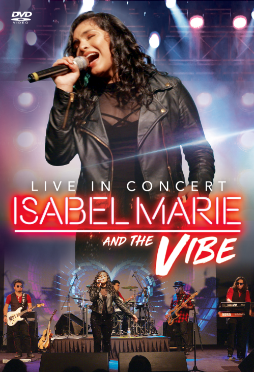 isabel_dvd_cover_1024x1024