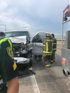 fitoaccident7