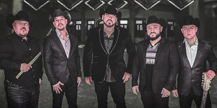 solido-featured