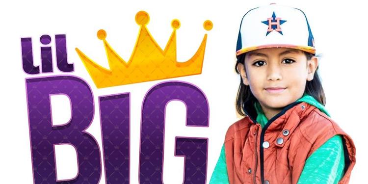 Lil Big Kids Release Debut Single Bidi Bidi Bom Bom A Tribute To Selena Tejano Nation