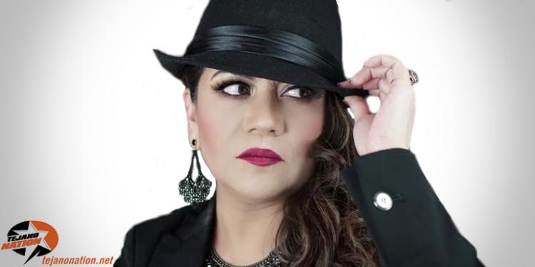 """Cindy Ramos returns with romantic """"Que Mas Quieres De Mi"""" single"""