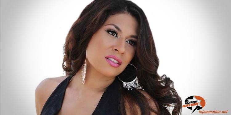 Magali Delarosa discusses new album 'Mis Sueños' + more in 'Up Close' interview [VIDEO]