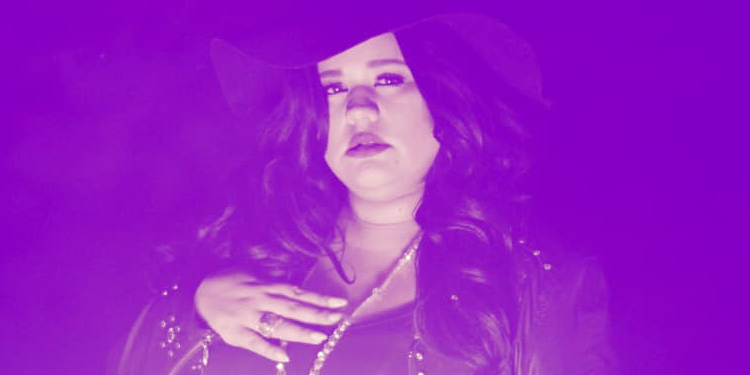 Destiny Navaira releases 'Inolvidable' from highly-anticipated solo debut album [AUDIO]