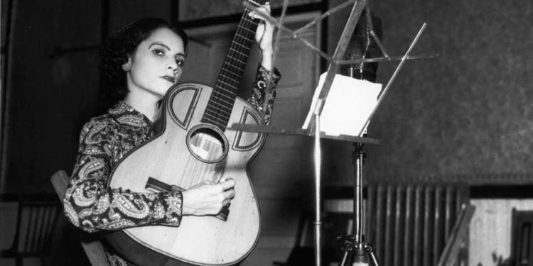 Tejano Nation Top 55 Tejano/Conjunto Artists of All-Time