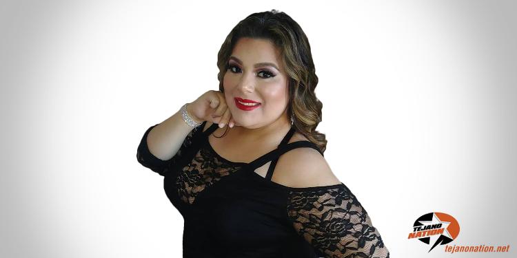 Maria Y Cien Grados cover 'Nuestro Amor' to honor special couple [AUDIO]