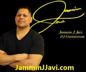 JamminJJavi.com