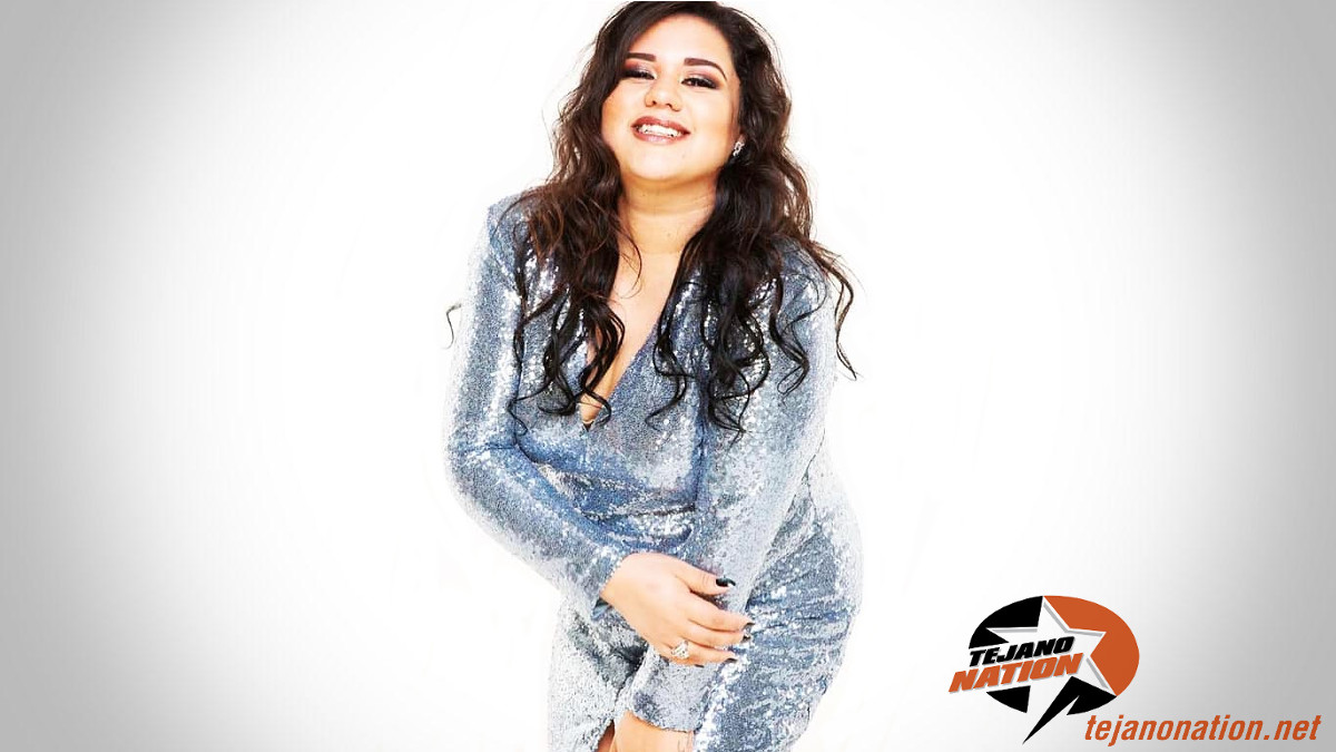 Destiny Navaira announces release date for highly-anticipated solo debut album