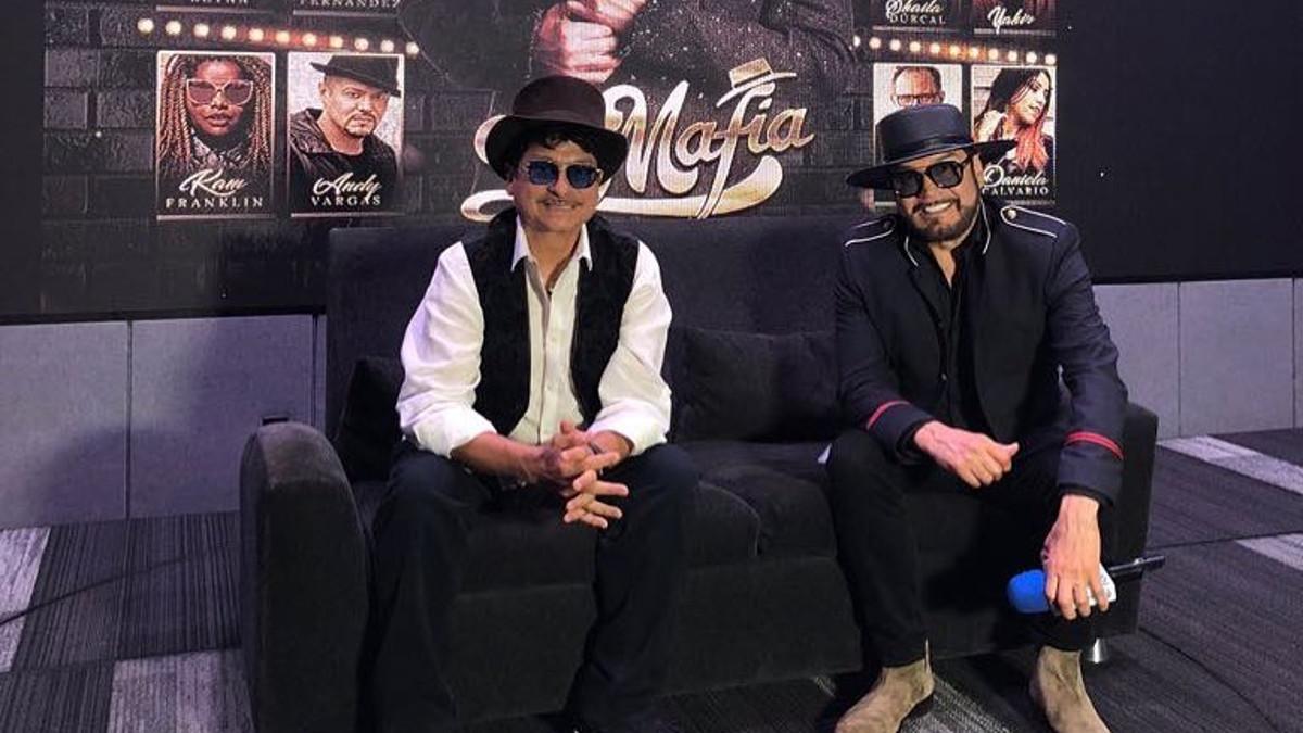 Plans to demolish iconic La Mafia recording studio for Houston highway expansion