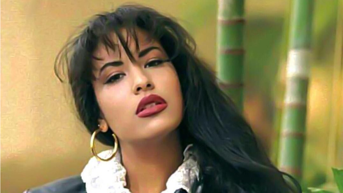 Vault Studios to host online discussion about Selena true-crime podcast