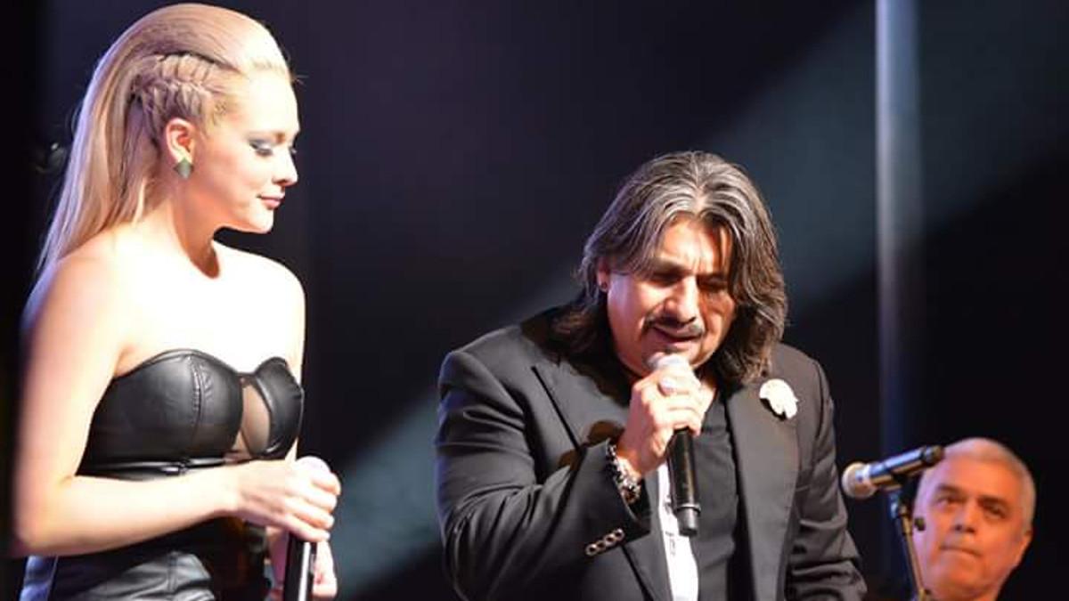 Tekno Mex singer Sonja De La Paz drops impressive solo debut 'Contigo'