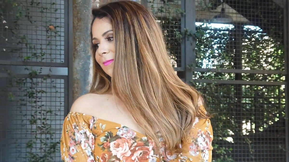 Marie Bueno debuts 'Anticipación' official music video