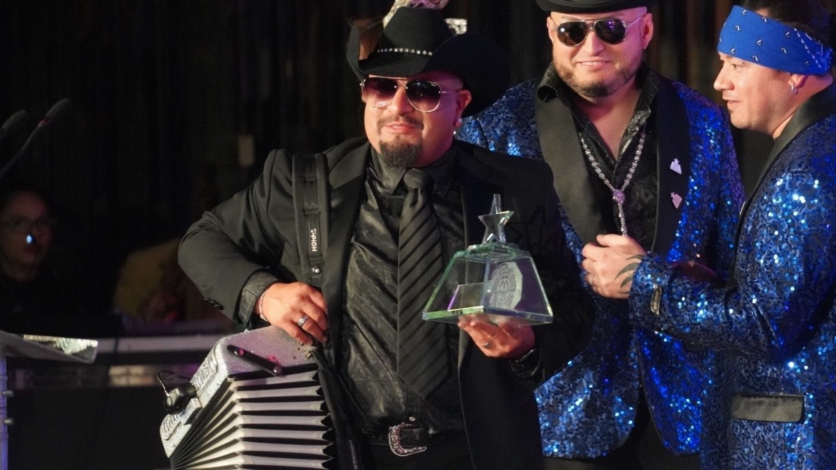 General public ballot now available for 40th annual Tejano Music Awards