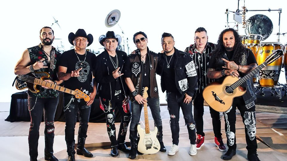 Siggno set to release 'Verdad Que Duele' collaboration with Chris Perez