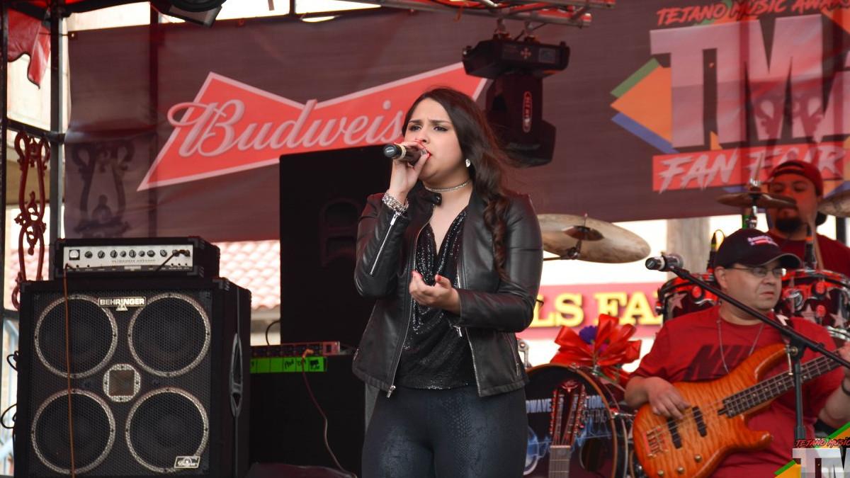 Tejano Music Awards announces return of Fan Fair for Summer 2021