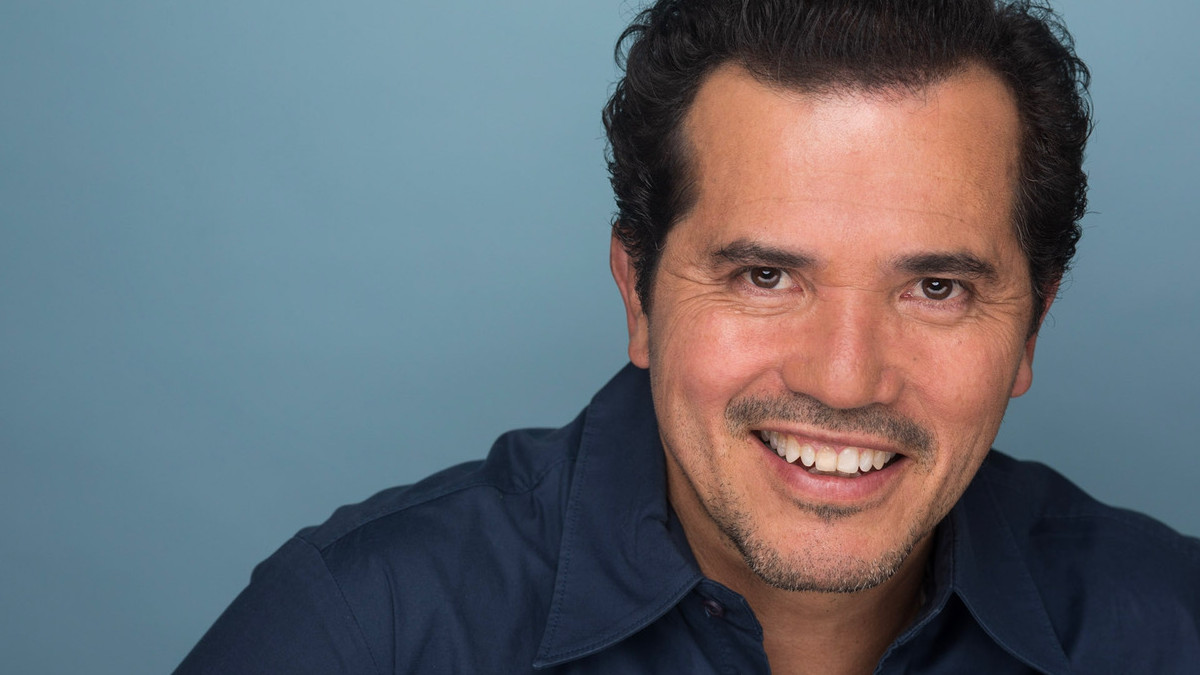 Amazon Studios Presents Voices/Voces: An Entertainment Celebration for Hispanic Heritage Month On September 30